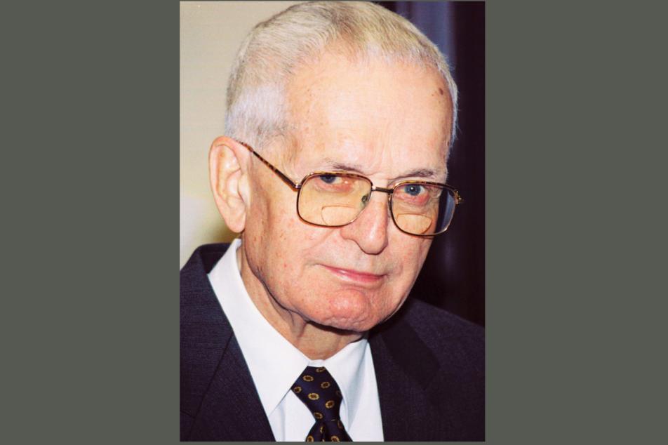 Othmar Hageneder. Foto: W. Maleczek