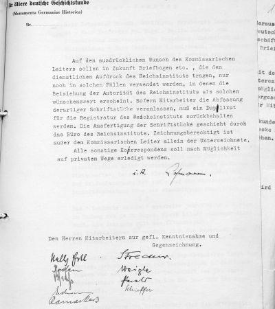 MGH-Archiv B 547, Bl. 175.