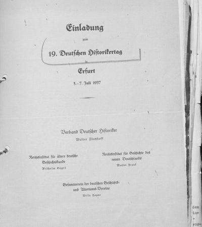 MGH-Archiv B 547, Bl. 120r.