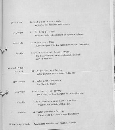 MGH-Archiv B 547, Bl. 121r.